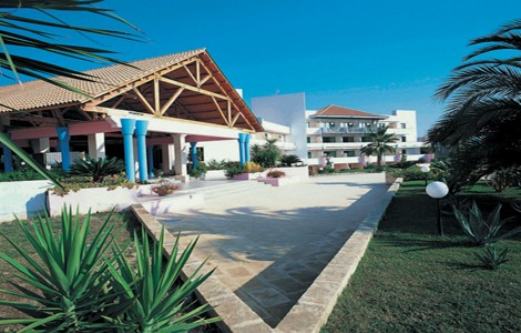 Villaggio club giardini d 39 oriente marina di nova siri basilicata - Villaggio club giardini d oriente ...