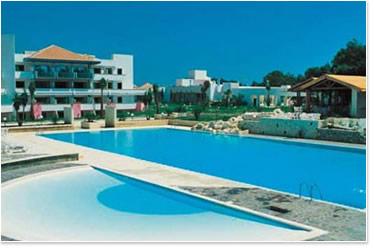 Villaggio club giardini d 39 oriente marina di nova siri - Villaggio giardini d oriente nova siri ...